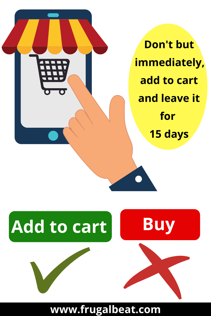 Save Extra Bucks by Implementing Easy Tips