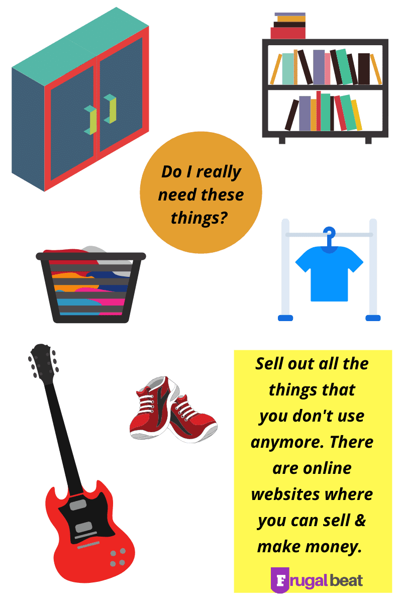 Save Money Quickly and Easily