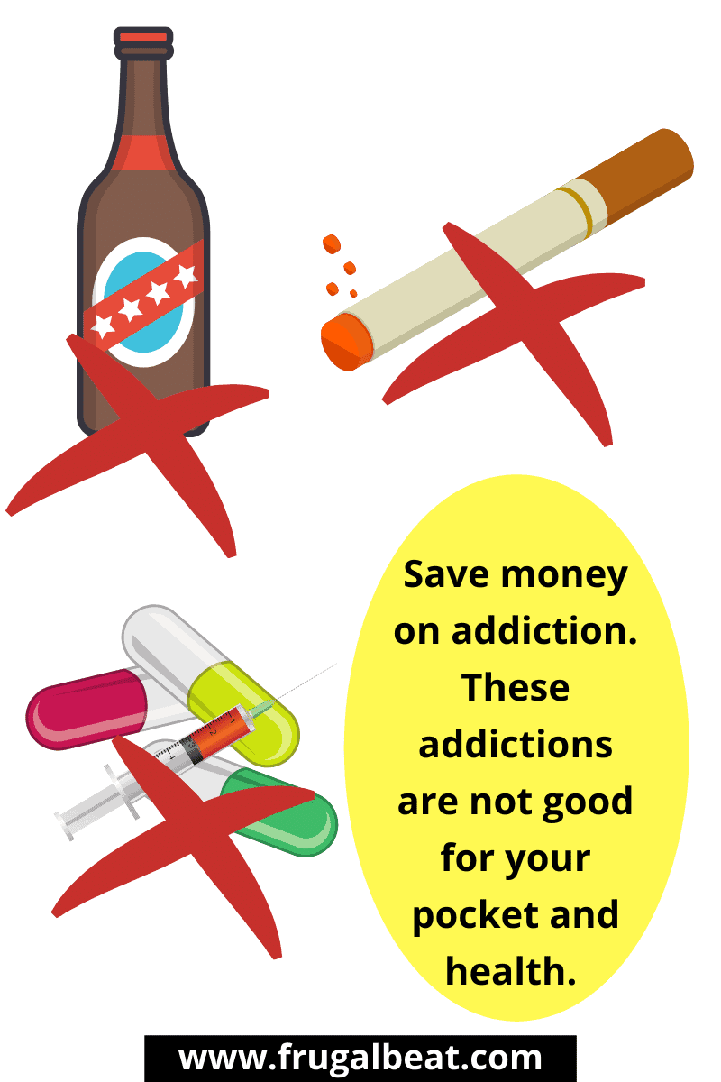 Best Ways to Save Money Easily