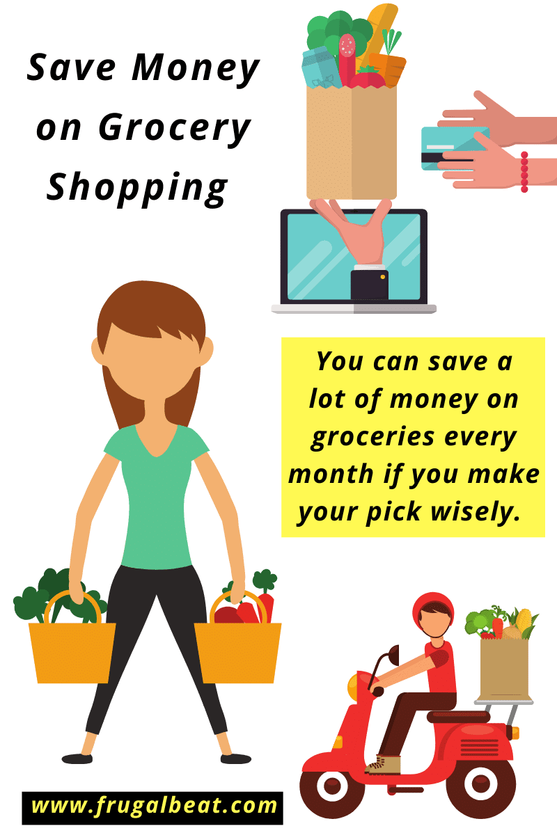 New Ways to Save More Money