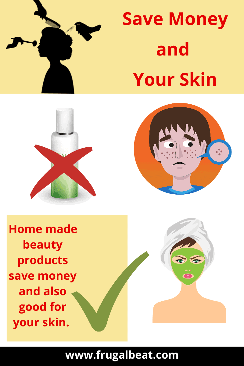 Know How Can You Save Dollars Easily