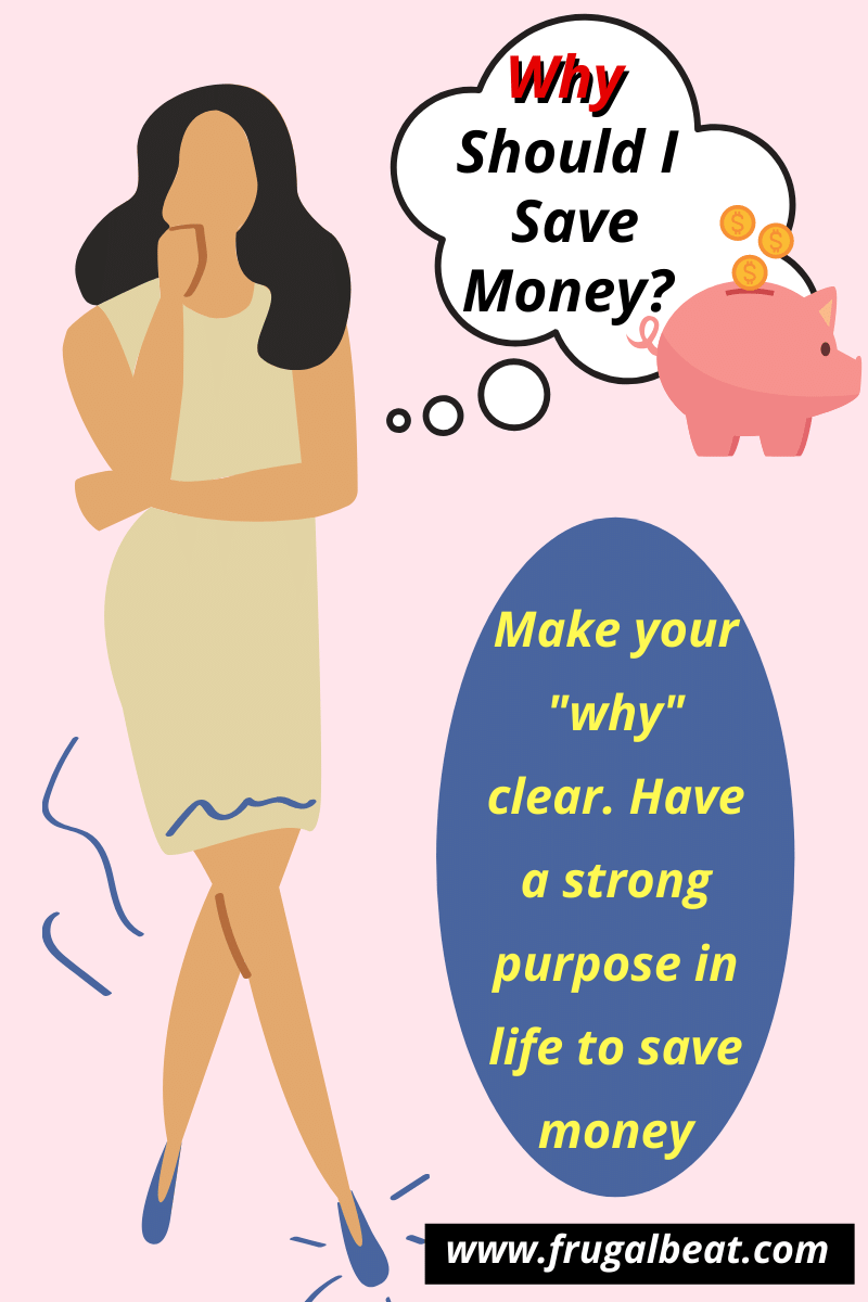 Effective Ways to Save $100 Every Month